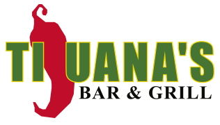 Tijuanas Bar And Grill